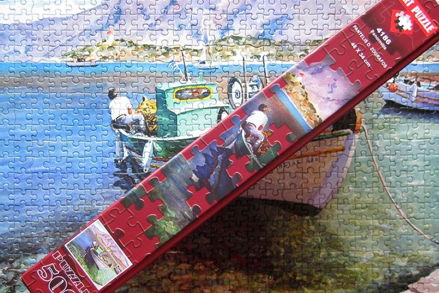 900-art-puzzle-img_3809