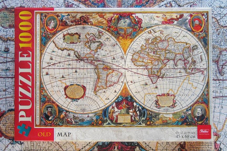 hatber-maps_900-img_5191