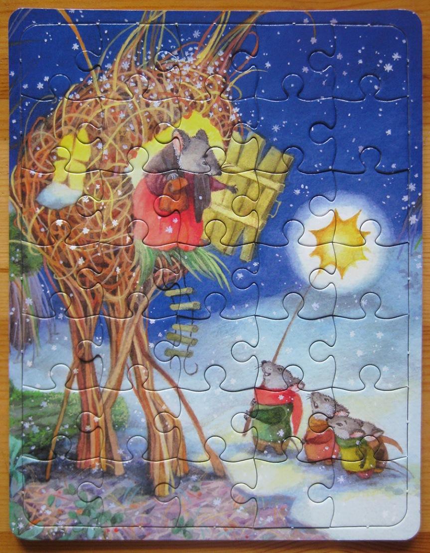 labirint_novogodnij sunduchok_puzzle_900 IMG_6179.jpg