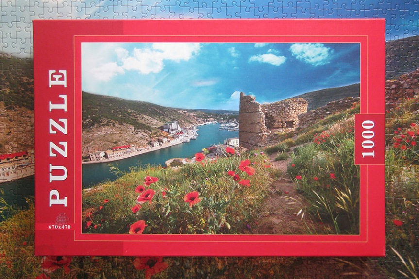 balaklava puzzle_900 IMG_4379
