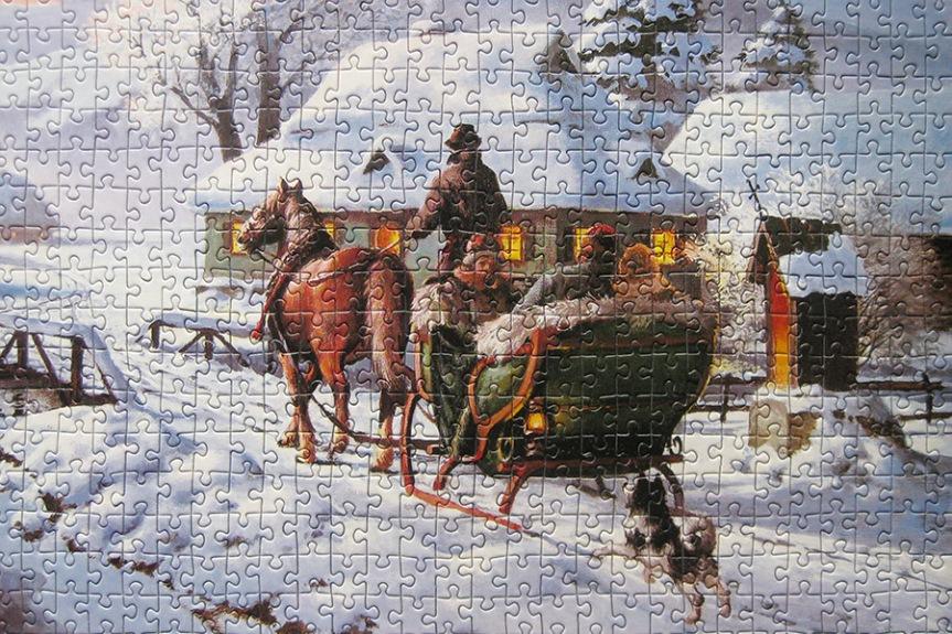 castorland_winter village_900 IMG_7633
