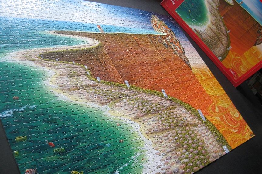 redcat puzzle_jacek yerka_900 IMG_4514.jpg