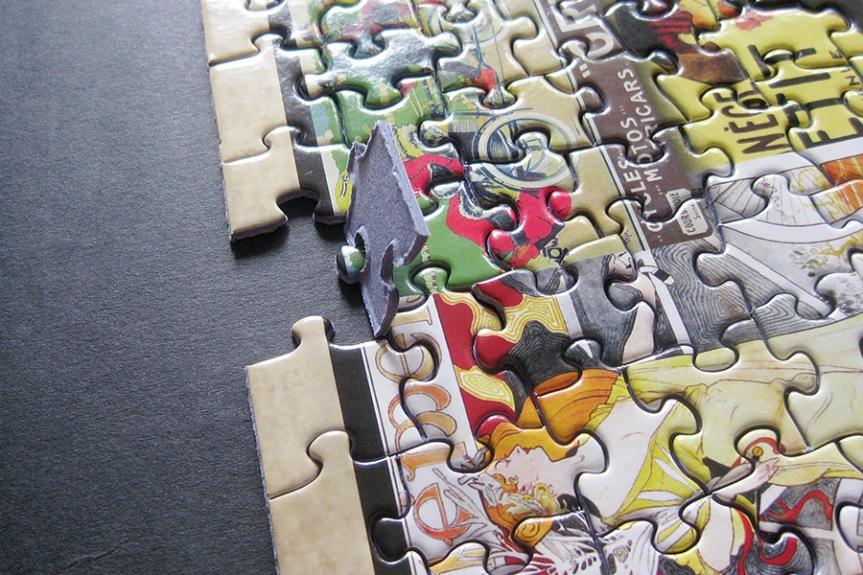 eurographics puzzle_900 IMG_7912