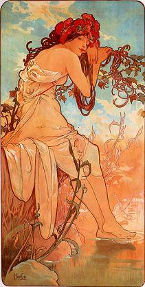 320px-Alfons_Mucha_-_1896_-_Summer