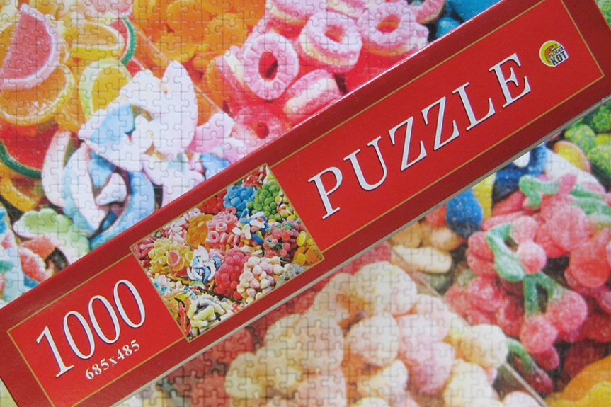 redcat puzzle_marmalade_900 IMG_8320